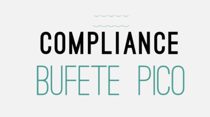 compliance abogados en elche empresas