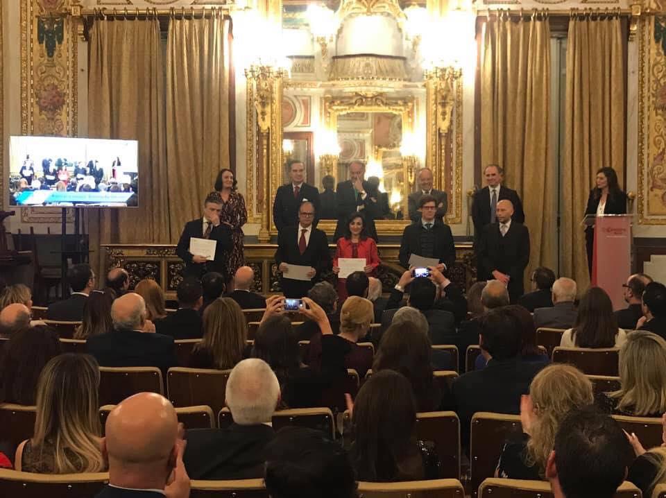 Premio-Francisco Pico-abogados-en-elche-bufete-pico
