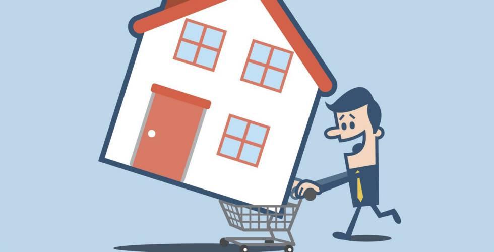hipoteca-gastos-abogados-elche