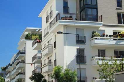 Alquiler-de-viviendas-alicante