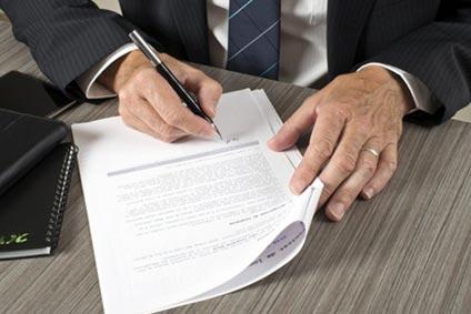 herencias-y-sucesiones abogado Elche