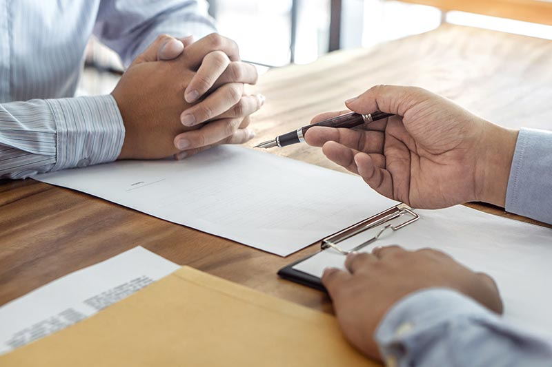 servicio-jurídico-autónomos-y-empresas